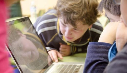 経済産業省 新型コロナ感染症による学校休業対策『#学びを止めない未来の教室』